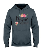 Available for a short time only Hooded Sweatshirt thumbnail