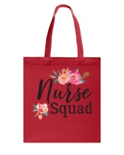 Available for a short time only Tote Bag thumbnail