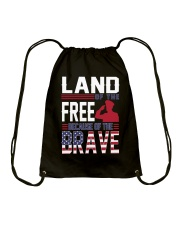 Available for a short time only Drawstring Bag thumbnail