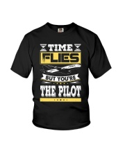 Available for a short time only Youth T-Shirt thumbnail