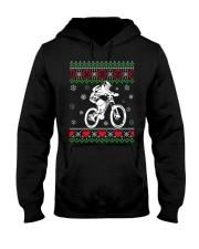 Xmas - MTB v3 Hooded Sweatshirt thumbnail