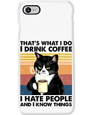 Limited Edition Exclusive Phone Case thumbnail
