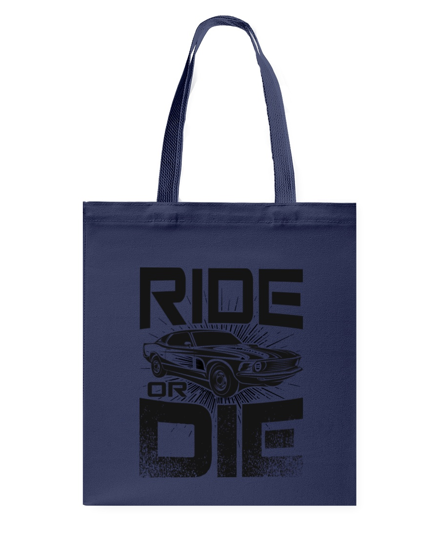 Available for a short time only Tote Bag showcase
