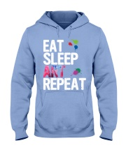 LIMITED EDITION - NOT SOLD IN STORES Hooded Sweatshirt thumbnail