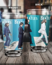 Limited Edition 16oz Pint Glass aos-16oz-pint-glass-lifestyle-front-12