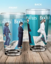 Limited Edition 16oz Pint Glass aos-16oz-pint-glass-lifestyle-front-17