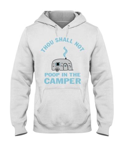 Camping Shall