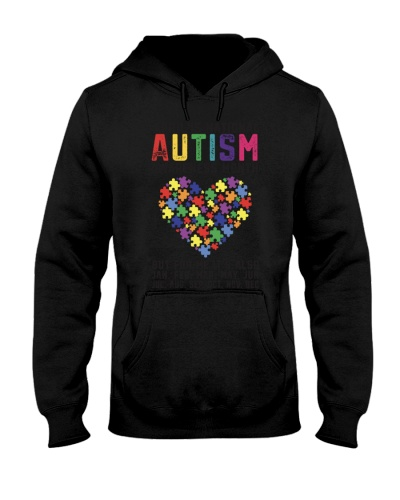 Autism National
