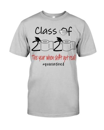 class 2020