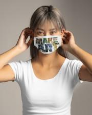 Make Art Mask Cloth face mask aos-face-mask-lifestyle-16