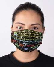 Chemistry Table Mask Cloth face mask aos-face-mask-lifestyle-01