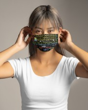 Chemistry Table Mask Cloth face mask aos-face-mask-lifestyle-16