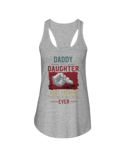 Daddy Daughter Best Ever