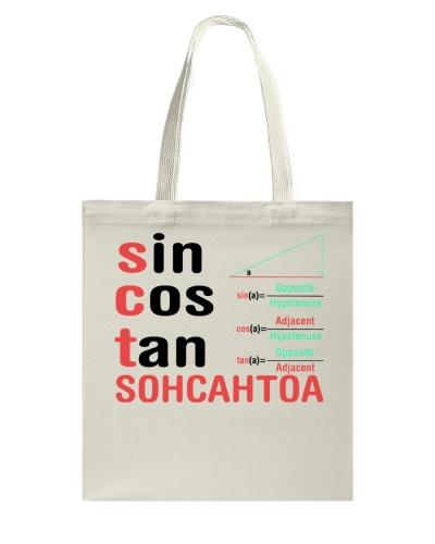 Math Sin Cos