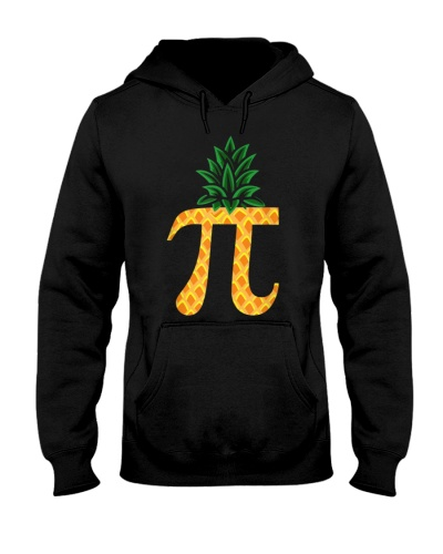 Pi Pineapple