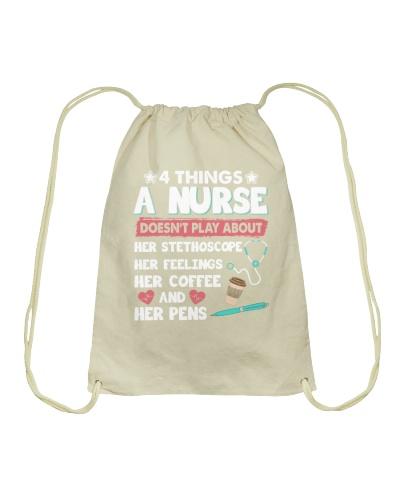 Nurse 4 Thing