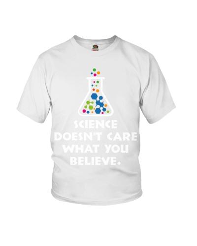Science Care