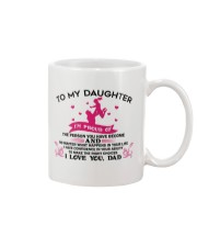 LIMITED EDITION - NOT SOLD IN STORES Mug thumbnail