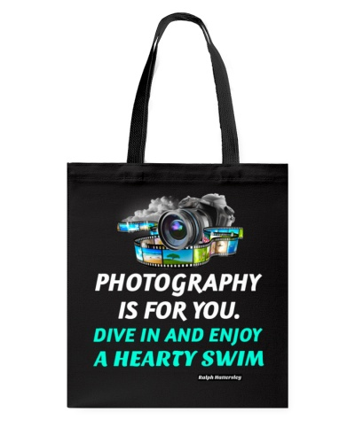 Photographer Swim