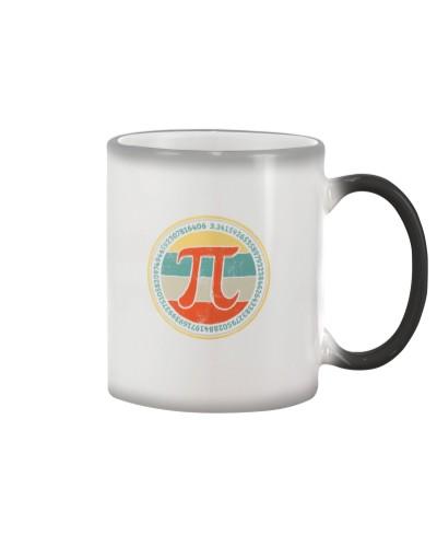 Pi Math