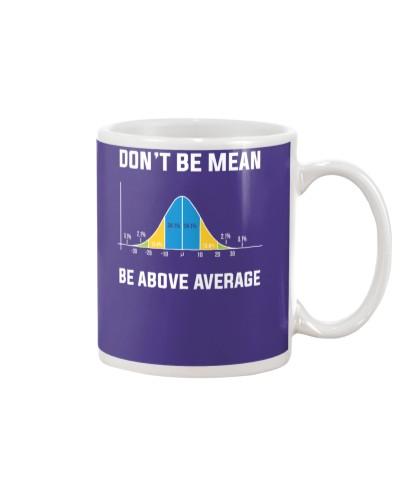 Math Mean