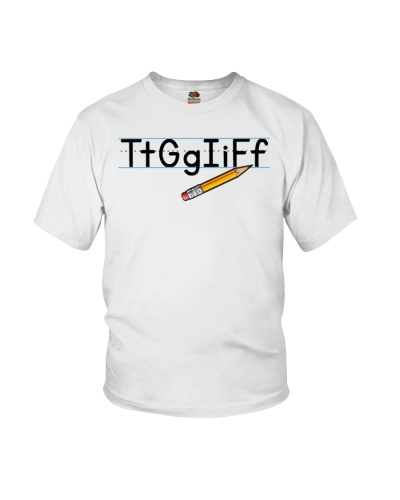 Teacher Ttgg
