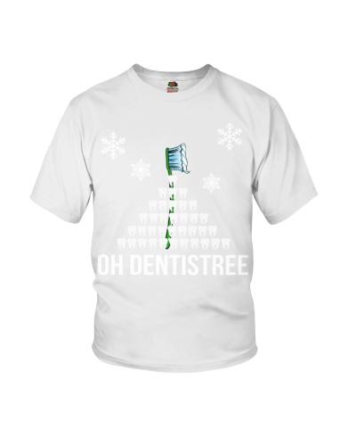 Dentist Tree