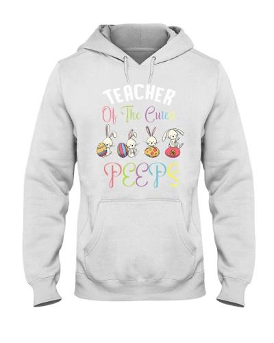 Teacher Peeps