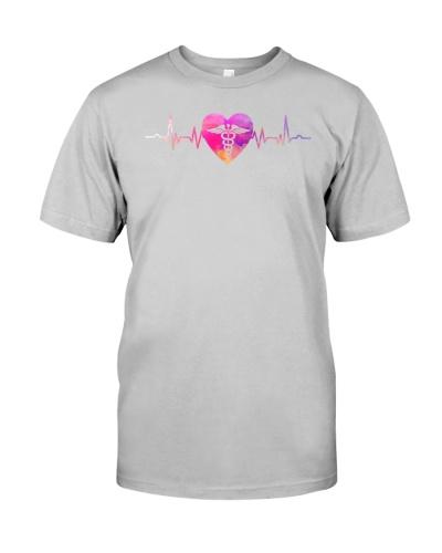 Nurse Heart
