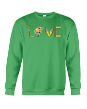 LIMITED EDITION - NOT SOLD IN STORES Crewneck Sweatshirt thumbnail