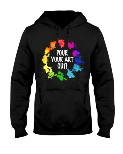 Art Your