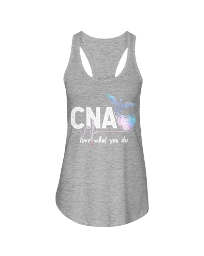 CNA Love What You Do