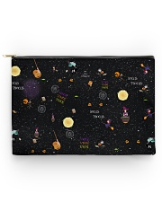 Hocus Focus Bag Accessory Pouch - Large thumbnail