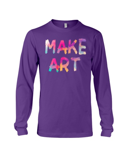 Art Make