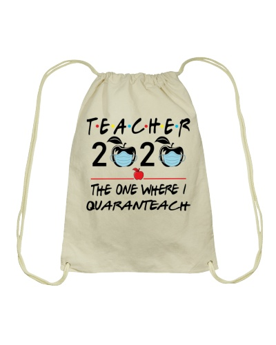 Teacher Quarantech