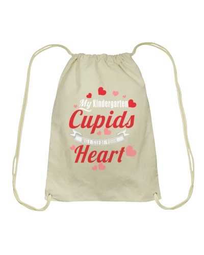 Kindergarten Cupid