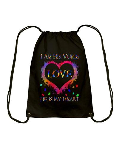 Autism Love Voice