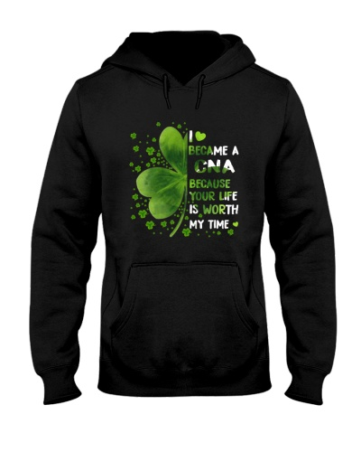 CNA World Patrick