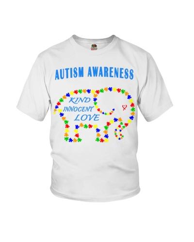 Autism Kind Love