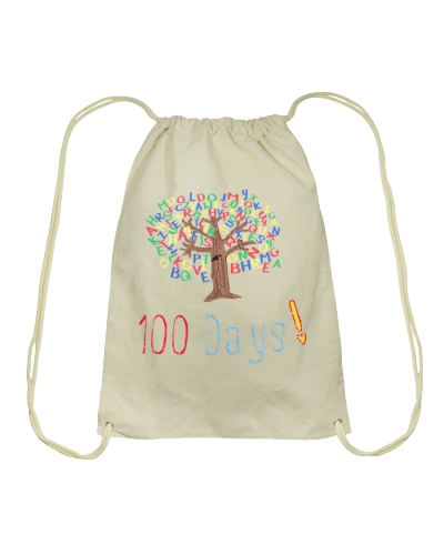 100th Day School Of