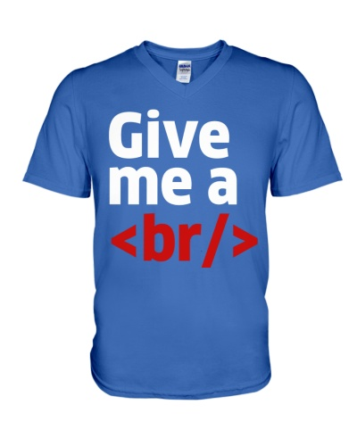 Give me a br