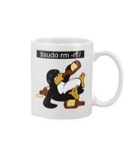 Sudo rm -rf Mug thumbnail