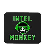 Intel Monkey v2 Mousepad thumbnail