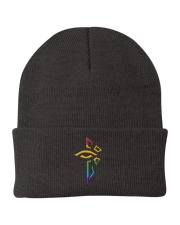 Enlightened Pride  Knit Beanie thumbnail