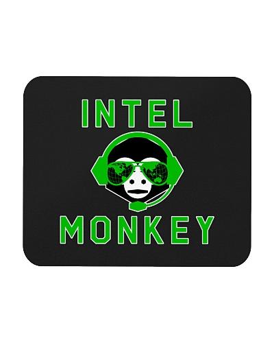Intel Monkey