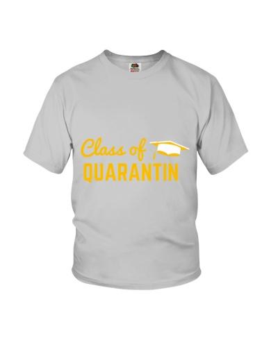 Class of Quartantin