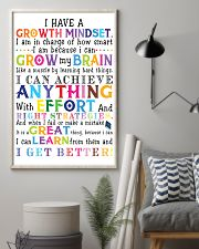 Dear-Students 11x17 Poster lifestyle-poster-1