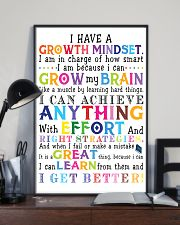 Dear-Students 11x17 Poster lifestyle-poster-2