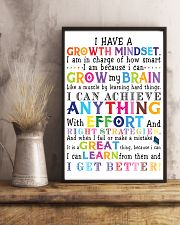 Dear-Students 11x17 Poster lifestyle-poster-3