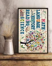 Math Language 11x17 Poster lifestyle-poster-3